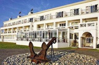 Pauschalreise Hotel Südafrika,     Südafrika - Ostküste,     Arniston Spa Hotel in Arniston