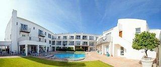 Pauschalreise Hotel Südafrika, Südafrika - Ostküste, Arniston Spa Hotel in Arniston  ab Flughafen Frankfurt Airport
