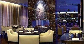 Pauschalreise Hotel Südafrika, Südafrika - Kapstadt & Umgebung, Queen Victoria in Kapstadt  ab Flughafen Bremen