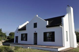 Pauschalreise Hotel Südafrika,     Südafrika - Südküste,     De Hoop Nature Reserve in Bredasdorp