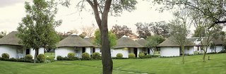 Pauschalreise Hotel Südafrika,     Südafrika -  Inland,     Protea Hotel Oudtshoorn Riempie Estate in Oudtshoorn
