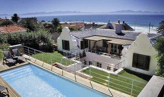 Pauschalreise Hotel Südafrika, Südafrika - Kapstadt & Umgebung, St. James Homestead in Saint James  ab Flughafen Berlin