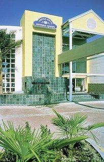 Pauschalreise Hotel Südafrika, Südafrika - Südküste, Protea Hotel Knysna Quays in Knysna  ab Flughafen Basel