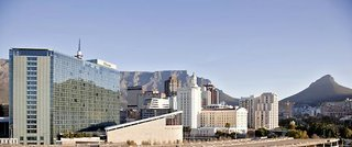 Pauschalreise Hotel Südafrika, Südafrika - Kapstadt & Umgebung, The Westin Cape Town in Kapstadt  ab Flughafen Basel