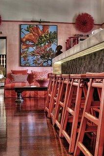 Pauschalreise Hotel Südafrika, Südafrika - Kapstadt & Umgebung, Hout Bay Manor in Hout Bay  ab Flughafen Berlin