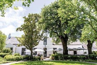 Pauschalreise Hotel Südafrika, Südafrika - Kapstadt & Umgebung, Erinvale Estate Hotel & Spa in Somerset West  ab Flughafen Bremen
