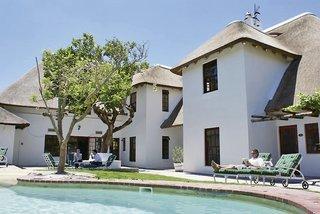 Pauschalreise Hotel Südafrika,     Südafrika - Kapstadt & Umgebung,     Wedgeview Country House & Spa in Stellenbosch