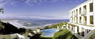 Pauschalreise Hotel Südafrika, Südafrika - Südküste, The Plettenberg in Plettenberg Bay  ab Flughafen Berlin