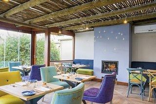 Pauschalreise Hotel Südafrika, Südafrika - Kapstadt & Umgebung, Le Quartier Francais in Franschhoek  ab Flughafen Basel