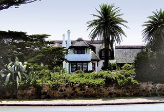Pauschalreise Hotel Südafrika, Südafrika - Kapstadt & Umgebung, Harbour House Hotel in Hermanus  ab Flughafen Basel