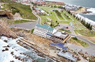Pauschalreise Hotel Südafrika,     Südafrika - Südküste,     The Point Hotel in Mossel Bay