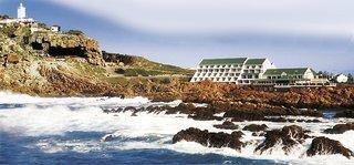 Pauschalreise Hotel Südafrika, Südafrika - Südküste, The Point Hotel in Mossel Bay  ab Flughafen Frankfurt Airport