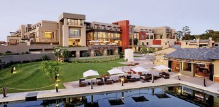 Pauschalreise Hotel Südafrika, Südafrika - Südküste, Oubaai Hotel Golf & Spa in George  ab Flughafen Berlin