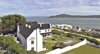 Pauschalreise Hotel Südafrika,     Südafrika - Westküste,     The Farmhouse in Langebaan