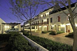 Pauschalreise Hotel Südafrika, Südafrika - Kapstadt & Umgebung, Kleine Zalze Lodge in Stellenbosch  ab Flughafen Basel