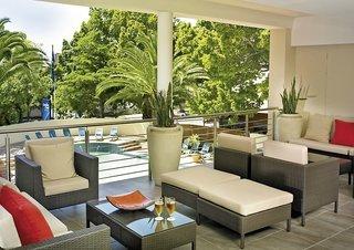 Pauschalreise Hotel Südafrika, Südafrika - Kapstadt & Umgebung, SunSquare Cape Town Gardens in Kapstadt  ab Flughafen Bremen
