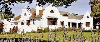 Pauschalreise Hotel Südafrika, Südafrika - weitere Angebote, Excelsior Manor Guesthouse in Ashton  ab Flughafen Basel