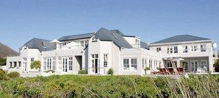 Pauschalreise Hotel Südafrika, Südafrika - Kapstadt & Umgebung, Ocean Eleven Guesthouse in Hermanus  ab Flughafen Berlin