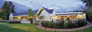 Pauschalreise Hotel Südafrika, Südafrika -  Inland, Rosenhof Country House in Oudtshoorn  ab Flughafen Berlin
