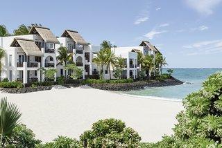 Pauschalreise Hotel Mauritius, Mauritius - weitere Angebote, Shangri-La