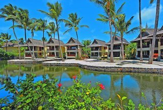 Luxus Hideaway Hotel Mauritius, Mauritius - weitere Angebote, Constance  Prince Maurice in Poste de Flacq  ab Flughafen Münster
