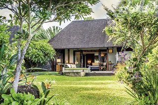 Pauschalreise Hotel Mauritius,     Mauritius - weitere Angebote,     Four Seasons Resort Mauritius At Anahita in Beau Champ