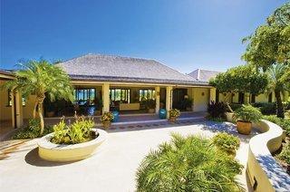 Pauschalreise Hotel Antigua und Barbuda, Antigua & Barbuda, Jumby Bay A Rosewood Resort in Long Island  ab Flughafen Düsseldorf