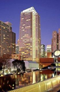 Pauschalreise Hotel USA,     Kalifornien,     The St. Regis San Francisco in San Francisco