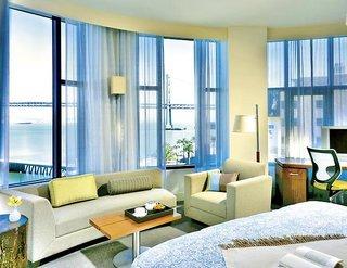 Pauschalreise Hotel USA,     Kalifornien,     Vitale in San Francisco