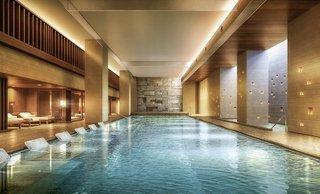 Pauschalreise Hotel Japan, Japan - Honshu, Four Seasons Hotel Kyoto in Kyoto  ab Flughafen Berlin-Tegel