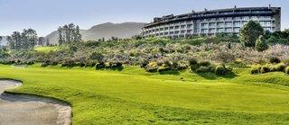 Pauschalreise Hotel Südafrika,     Südafrika - Kapstadt & Umgebung,     Arabella Hotel & Spa in Kleinmond