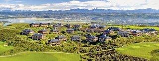 Pauschalreise Hotel Südafrika,     Südafrika - Südküste,     Conrad Pezula Resort & Spa in Knysna