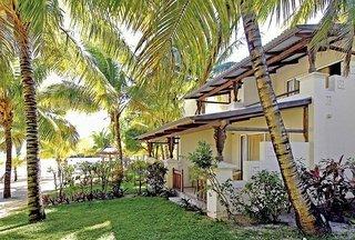 Pauschalreise Hotel Mauritius, Mauritius - weitere Angebote, Shandrani Beachcomber Resort & Spa in Blue Bay  ab Flughafen Frankfurt Airport