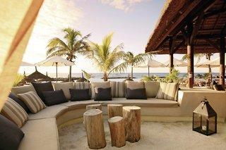 Pauschalreise Hotel Mauritius, Mauritius - weitere Angebote, Veranda Pointe aux Biches Hotel in Pointe aux Piments  ab Flughafen Frankfurt Airport