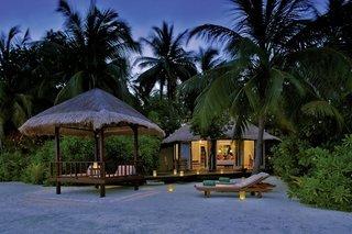 Pauschalreise Hotel Malediven, Malediven - Nord Male Atoll, Banyan Tree Vabbinfaru in Vabbinfaru  ab Flughafen Frankfurt Airport