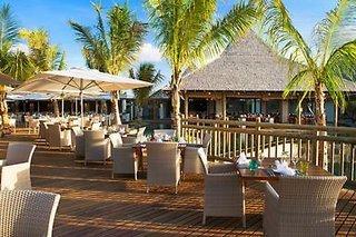 Pauschalreise Hotel Mauritius, Mauritius - weitere Angebote, Zilwa Attitude in Calodyne  ab Flughafen Frankfurt Airport