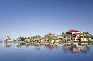 Pauschalreise Hotel Mauritius, Mauritius - weitere Angebote, Tamassa in Bel Ombre  ab Flughafen Frankfurt Airport