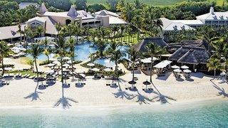 Pauschalreise Hotel Mauritius, Mauritius - weitere Angebote, Sugar Beach Resort & Spa in Flic en Flac  ab Flughafen Frankfurt Airport