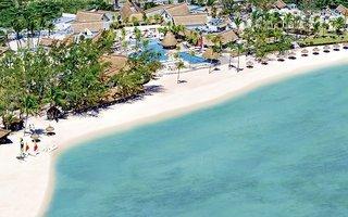 Pauschalreise Hotel Mauritius, Mauritius - weitere Angebote, Ambre Resort & Spa in Belle Mare  ab Flughafen Frankfurt Airport