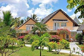 Pauschalreise Hotel Mauritius, Mauritius - weitere Angebote, Merville Beach in Grand Baie  ab Flughafen Frankfurt Airport