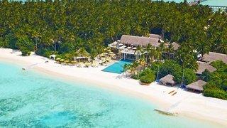 Pauschalreise Hotel Malediven, Malediven - weitere Angebote, Niyama Private Islands Maldives in Kudahuvadhoo  ab Flughafen Frankfurt Airport