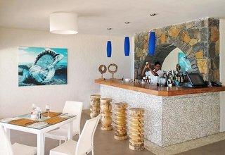 Pauschalreise Hotel Mauritius, Mauritius - weitere Angebote, Astroea Beach in Mahebourg  ab Flughafen Frankfurt Airport