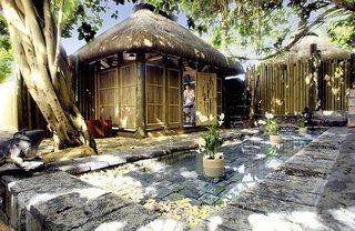 Pauschalreise Hotel Mauritius, Mauritius - weitere Angebote, Canonnier Beachcomber Golf Resort & Spa in Pointe aux Cannoniers  ab Flughafen Frankfurt Airport