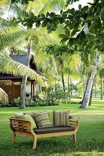 Pauschalreise Hotel Mauritius, Mauritius - weitere Angebote, Lux Le Morne in Le Morne  ab Flughafen Frankfurt Airport