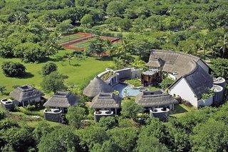Pauschalreise Hotel Mauritius, Mauritius - weitere Angebote, Maritim Resort & Spa Mauritius in Balaclava  ab Flughafen Frankfurt Airport