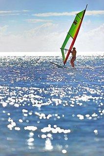 Pauschalreise Hotel Mauritius, Mauritius - weitere Angebote, Victoria Beachcomber Resort & Spa in Pointe aux Piments  ab Flughafen Frankfurt Airport