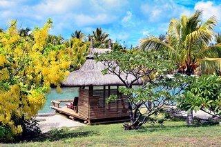 Pauschalreise Hotel Mauritius, Mauritius - weitere Angebote, Paradise Cove Boutique Hotel in Cap Malheureux  ab Flughafen Frankfurt Airport