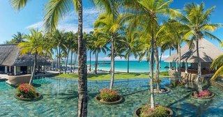 Pauschalreise Hotel Mauritius, Mauritius - weitere Angebote, Constance Belle Mare Plage in Poste de Flacq  ab Flughafen Frankfurt Airport