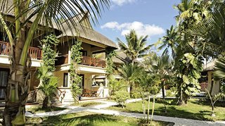 Pauschalreise Hotel Mauritius, Mauritius - weitere Angebote, Sakoa Boutik Hotel in Trou aux Biches  ab Flughafen