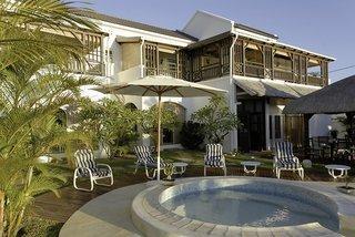 Pauschalreise Hotel Mauritius, Mauritius - weitere Angebote, The Bay in La Preneuse  ab Flughafen